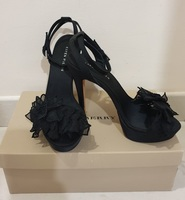 Used Karen Millen heels in Dubai, UAE