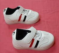 Used Sports shoes for kids size 26 . in Dubai, UAE