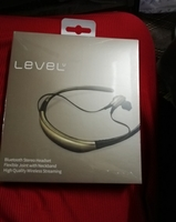 Used Level u new golden in Dubai, UAE