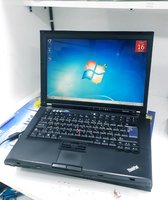 Used Laptop For Sale Excellent Condition in Dubai, UAE
