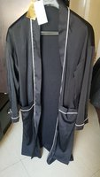 Used ROBE STRADIVARIOUS MEDIUM OUTWEAR in Dubai, UAE