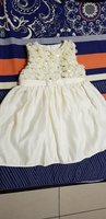 Used Mom and me baby frock in Dubai, UAE