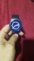 Used Samsung gear s2 watch in Dubai, UAE