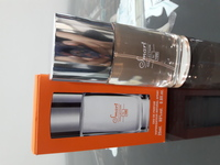 Used Clinique Happy perfume in Dubai, UAE