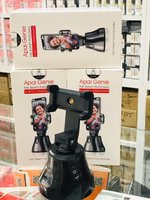 Used Smart personal robot cameraman 360° in Dubai, UAE