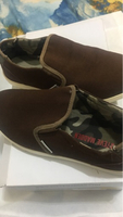 Used Steve Madden brand new in Dubai, UAE