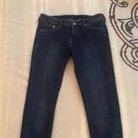 Super Skinny Jeans Size 30/32
