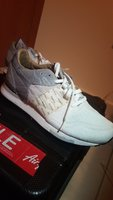 Used Reebok Shoes (Men's) in Dubai, UAE