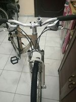 Used Mtb in Dubai, UAE