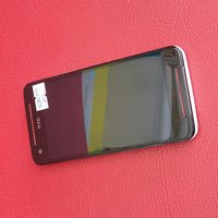 Used HTC Butterfly Mobile in Dubai, UAE