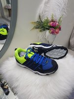Used Offer shoes 41 in Dubai, UAE