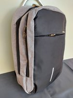 Used Back pack (waterproof) in Dubai, UAE