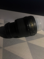 Used Nokkor lens 18-55 mm in Dubai, UAE