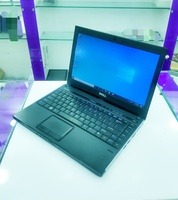 Used Dell 4th Generation Core i5 in Dubai, UAE