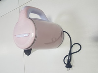 Used New electronic heat kettle in Dubai, UAE