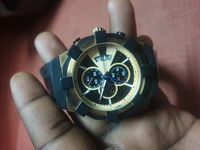 Used Concord C1 original wristwatch in Dubai, UAE