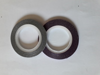 Used Stripping Tape Nail Decoration Sticker in Dubai, UAE