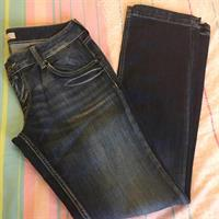 FORNARINA JEANS size 32