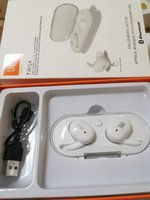 Used White JBL higher bazz in Dubai, UAE