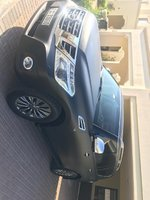 Used Nissan Patrol Limited Edition in Dubai, UAE