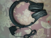 Used Samsung Bluetooth Headset with charger in Dubai, UAE