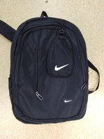 Used Nike bagpack in Dubai, UAE