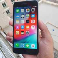 Used Apple Iphone 6plus 64GB in Dubai, UAE