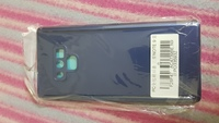 Used Note 10 360  case in Dubai, UAE