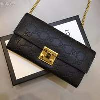 Used Gucci wallet/ sling bag in Dubai, UAE