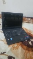 Used lenovo i3 5th generation 8gb 500GB hdmi in Dubai, UAE