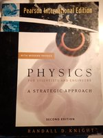 Used PHYSICS for scientists and engineers in Dubai, UAE