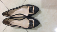 Used Pretty fit shoes in Dubai, UAE