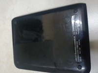 Used WD hard disk 300 GB in Dubai, UAE