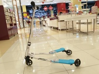 Used Speeder roller in Dubai, UAE