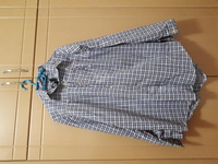 Used shirt for ladies new XXL in Dubai, UAE