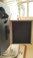 Used BenQ 13x10.5 inch Monitor Display in Dubai, UAE