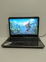Used Dell Inspiron laptop in Dubai, UAE