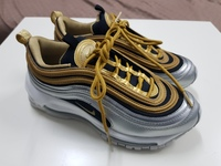 Used Nike AirMax in Dubai, UAE