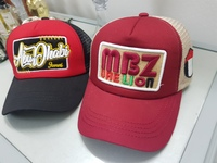 Used New cap dubai MBZ in Dubai, UAE