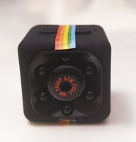 Used SQ11 Mini Action Camera HD Camcorder in Dubai, UAE