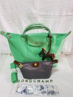 Longchamp Neo Bag - Medium