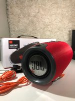 Used JBL EXTREME (NEW) SPEAKER in Dubai, UAE