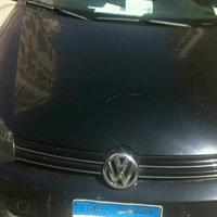 Used Golf For Sale 65000 Km In Italy in Dubai, UAE