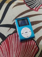 Used Mp3 in Dubai, UAE