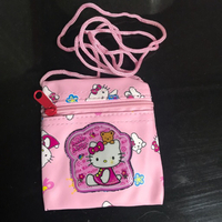 Used Bags hello kitty  in Dubai, UAE