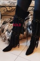 Used Giuseppe Zanotti Boots size41 AUTHENTIC in Dubai, UAE