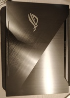 Used Asus Rog Zephyrus in Dubai, UAE