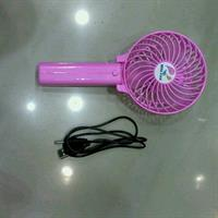 Used Rechargeable Air Fan in Dubai, UAE