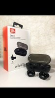 Used NEW! JBL EARPHONES WIRELESS in Dubai, UAE