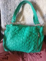 Used Kate hill bag in Dubai, UAE